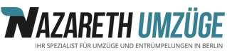 Berlin Entrümpelung – Wohnungsräumungen, Umzüge und Entrümpelungen jederzeit